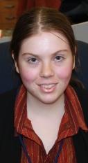 Savannah Goncalves